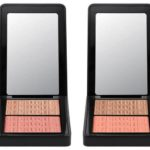 MAC Select Extra Dimension x 2 Compact Fall 2017