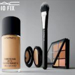 MAC Studio Fix Fluid Skin Balancing Complex