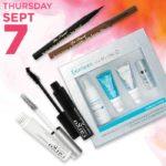 ULTA 21 Days of Beauty 7 September 2017 – 50% OFF Deals
