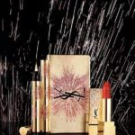 YSL Dazzling Lights Holiday 2017 Collection