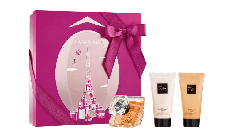 Christmas Gifts For Women Under 20