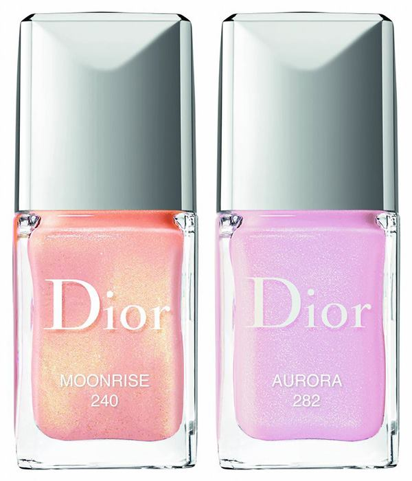 Dior Diorsnow Spring 2018 - Beauty Trends and Latest ...