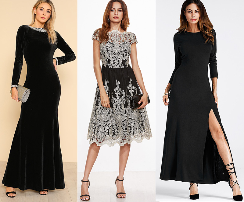 So is very easy to find your size and choose from so many categories. I  personally liked a lot of their products but today I m posting just a few  of my ... 0c9d70bee4aa
