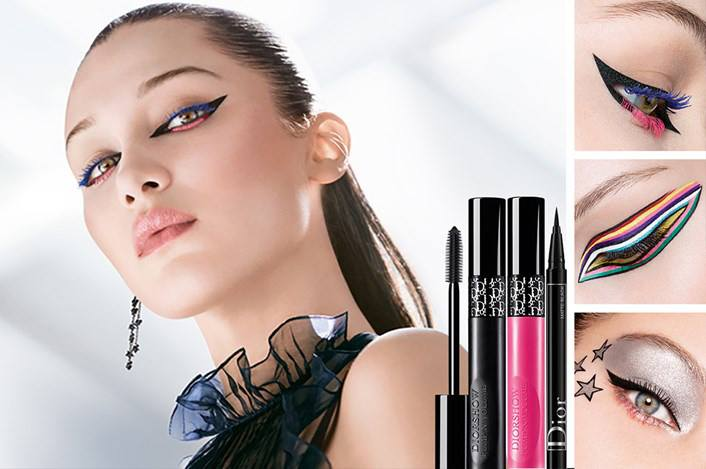 bec1a1169ba7a Dior Archives - Beauty Trends and Latest Makeup Collections