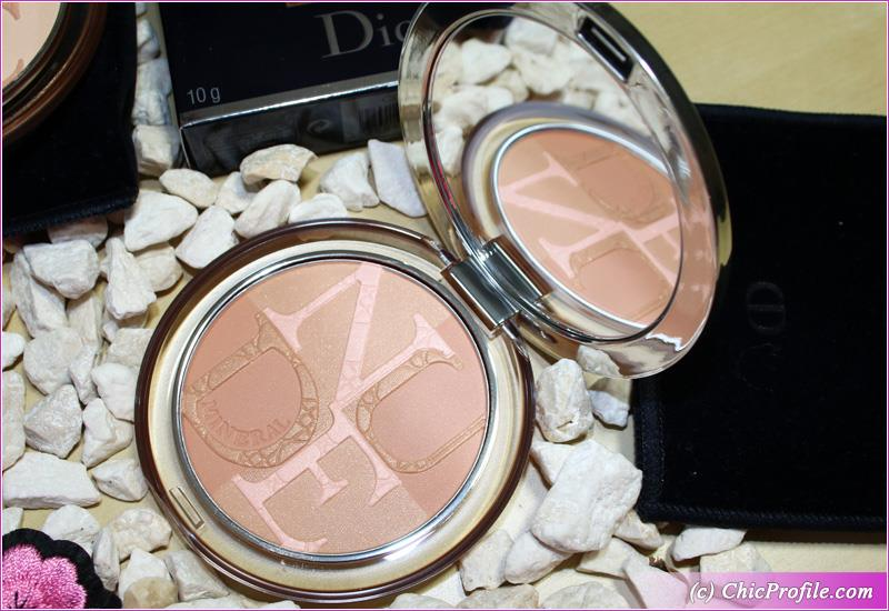 dior soft sunrise - 800×550