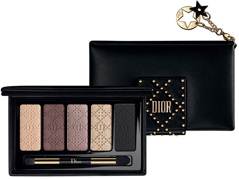 Dior Holiday 2018 Collection Amp Sets Available Now