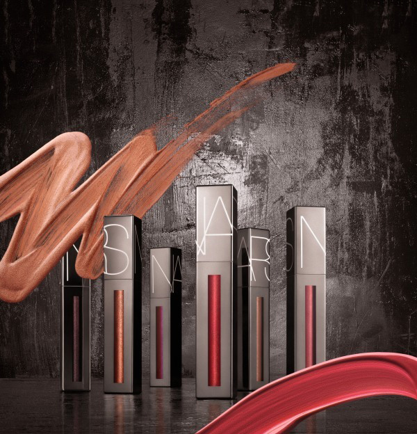 Discussion on this topic: Illamasqua Glamore Spring 2014 Makeup Collection, illamasqua-glamore-spring-2014-makeup-collection/
