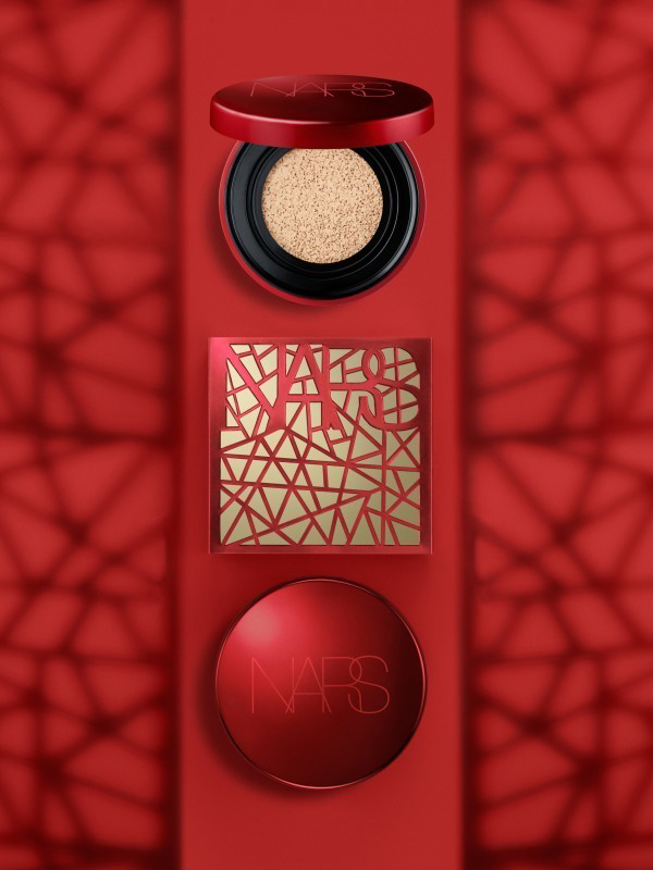 Nars Spring 2019 Chinese New Year Collection Beauty