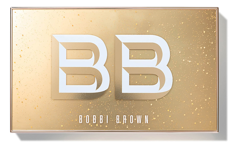 Bobbi Brown Take It To Glow Highlight & Bronzing Powder ...