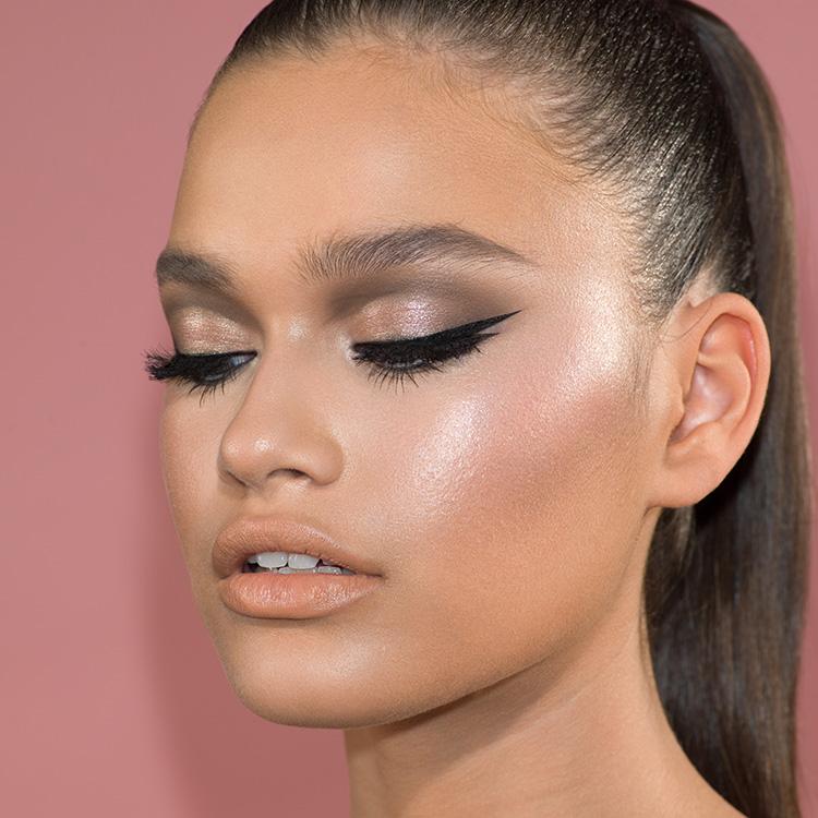 Natasha Denona Mini Diamond Glow Cheek Duo Makeup Beauty Trends And Latest Makeup Collections Chic Profile