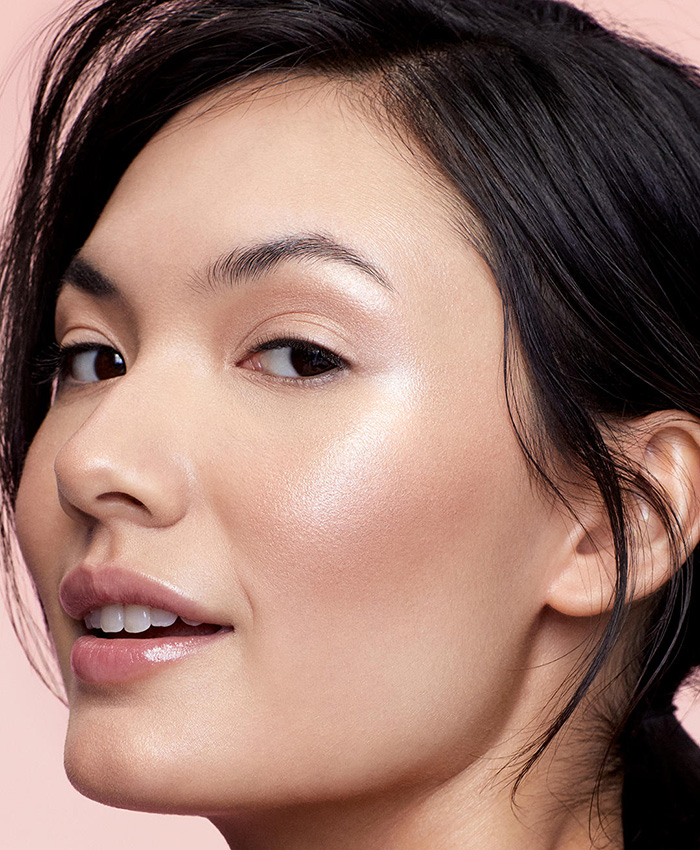 Parisian Glow Skin >> BECCA Shimmering Skin Perfector Lunar New Year 2019 - Beauty Trends and Latest Makeup ...