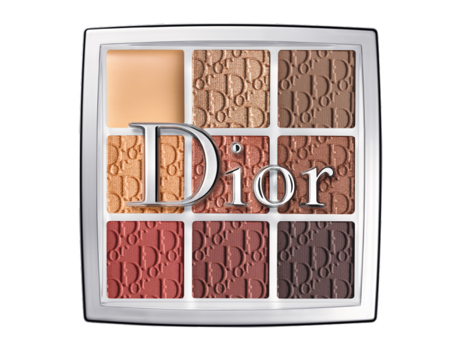 Dior Backstage 2019 Makeup Collection Beauty Trends And