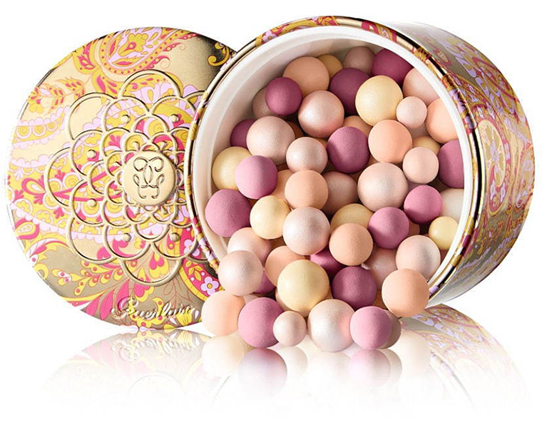Guerlain Summer 2019 Products are Available NOW Guerlain ...