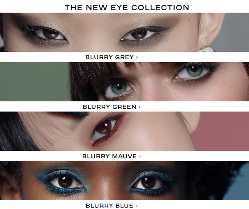 3e4aeb625d Chanel The New Eye Collection for Summer 2019 is Available NOW ...