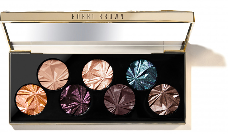 Christmas Gift Sets 2019.Bobbi Brown Holiday 2019 Makeup Collections Gift Sets
