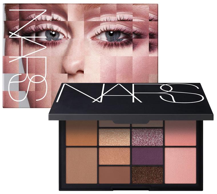 Nars Makeup Your Mind Fall 2019