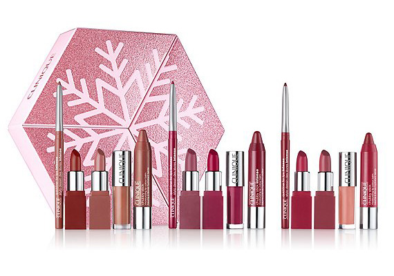 Clinique Holiday 2019 Makeup Collection Beauty Trends And Latest Makeup Collections Chic Profile