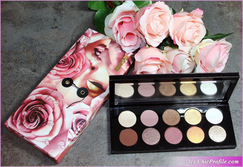 Sunset Sky Color Drops Serum Blush | EM Cosmetics by