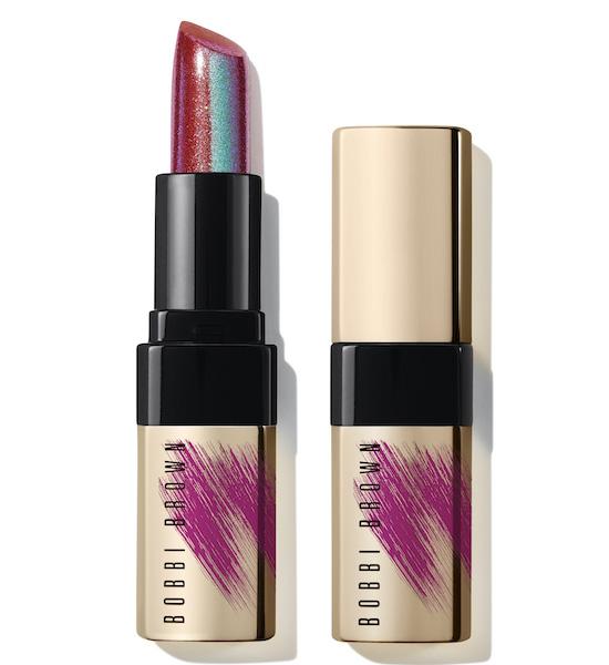 Luxe Prismatic Lipstick