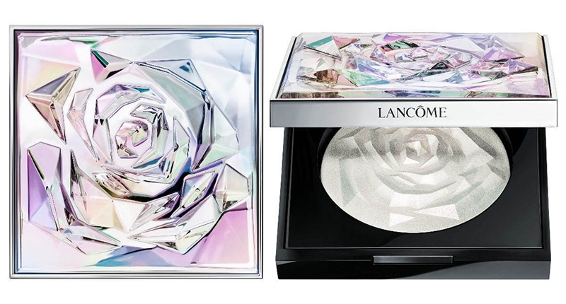 Lancome Holiday 2020 Highlighter