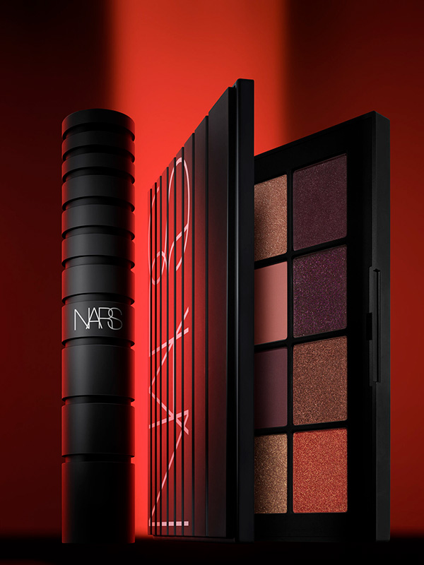 NARS Climax Extreme Collection