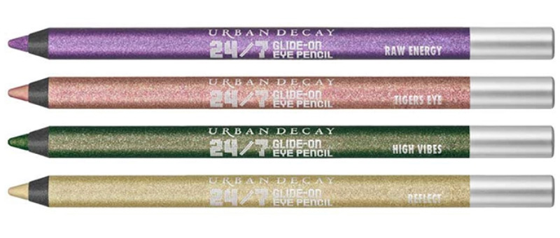 Urban Decay Stoned Vibes Pencils