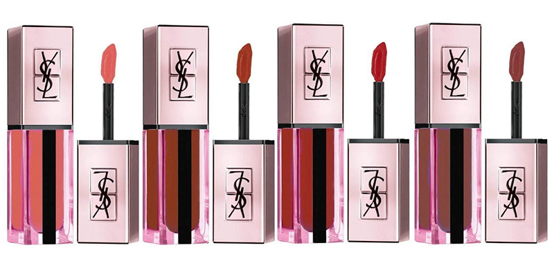 YSL Vernis Water Stain