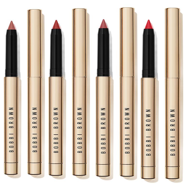 Luxe Defining Lipstick