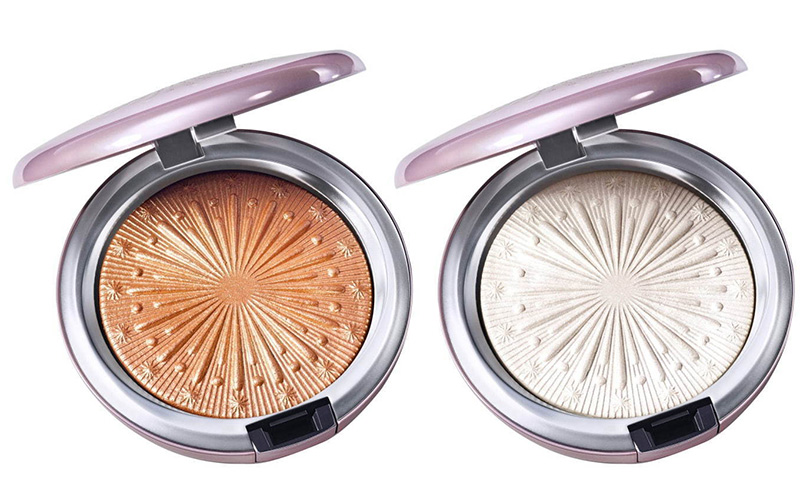 MAC Holiday 2020 Extra Dimension Skinfinish