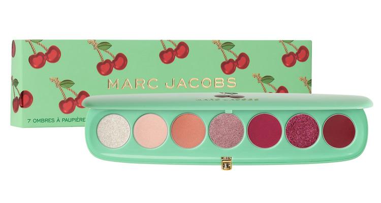 Marc Jacobs Beauty Cherrific