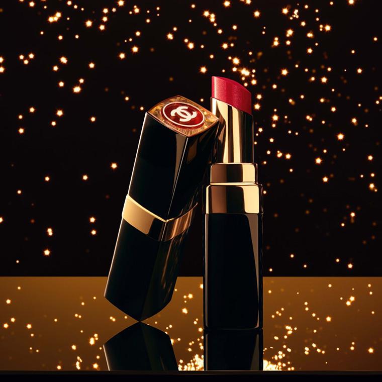 Chanel Rouge Coco Club Lipstick