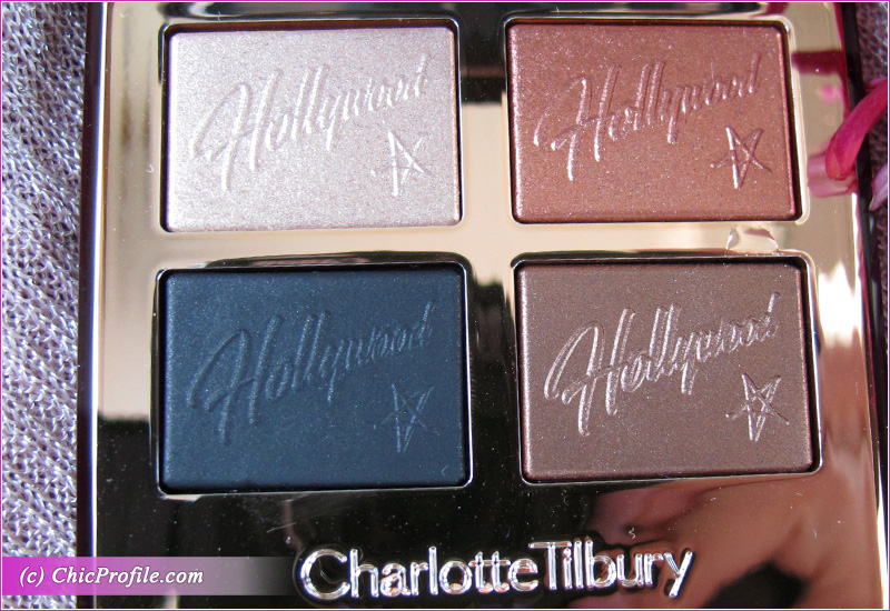 Charlotte Tilbury Diva Lights Hollywood Flawless Eye Filter Close-Up