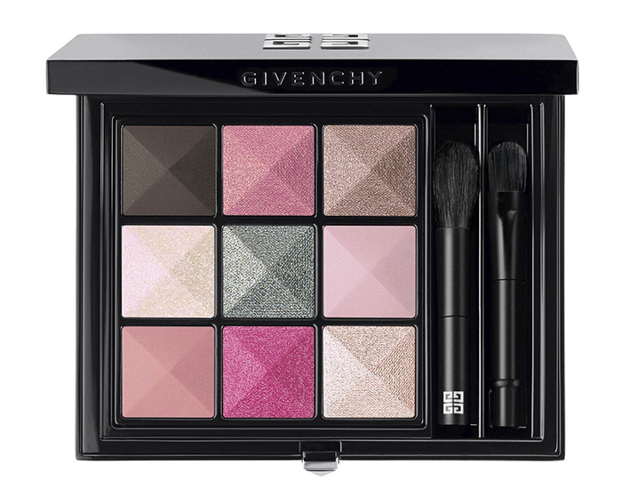 Givenchy Le 9 de Givenchy Eyeshadow No.6