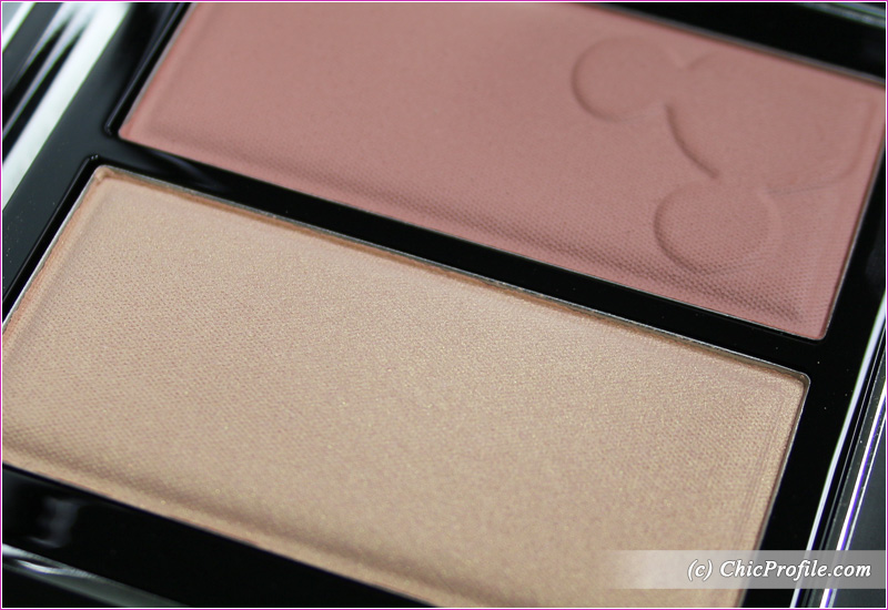 House of Sillage Disney Complexion Duo Details
